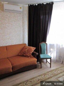 Долгопрудный, 1-но комнатная квартира, проспект ракетостроителей д.9 к1, 4250000 руб.
