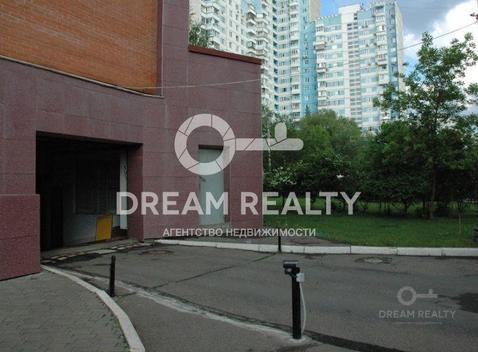 Продажа машиноместа 17,8 кв.м, ул. Коштоянца, д. 6к1