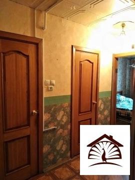 Продается 3 комн.кв. г.Серпухов ул.Энгельса д.16