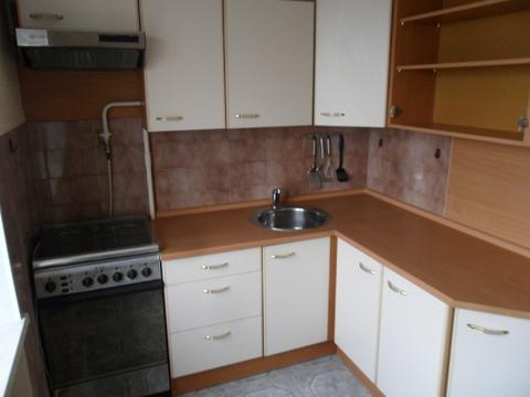 Продам 2х комнатную квартиру с Евроремонтом М. Парк Культуры