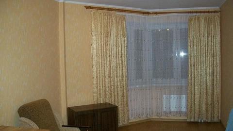 Сдается 2-х комн квартира в Малых Вяземах.