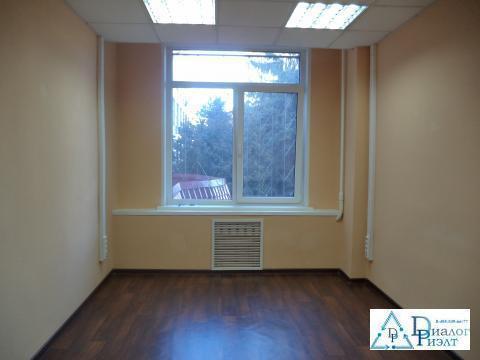 Отличный офис 11 кв.м. в Люберцах по привлекательной цене