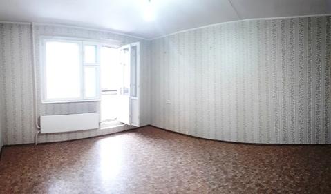 Продается 1-комнатная квартира в 1 мкр-не Зеленограда.