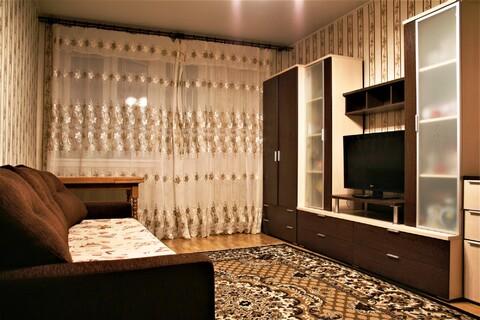 Москва, 2-х комнатная квартира, Карамзина проезд д.5, 8000000 руб.