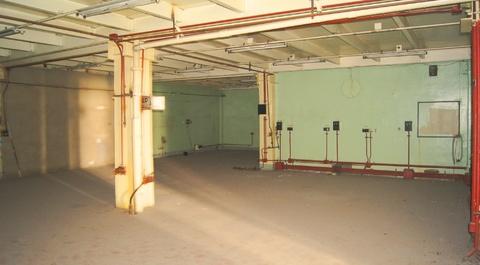 Сдам помещение свободного назначения, площ. 128 кв.м, м.Электрозаводская