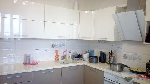 Продается отличная 4-х комнатная квартира в Медведково