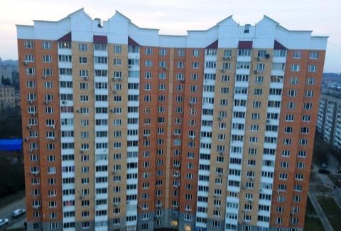 Продаётся 1-комнатная квартира в центре Подольска