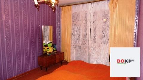 Продается 2-х комнатная квартира 32 кв.м в г. Егорьевск