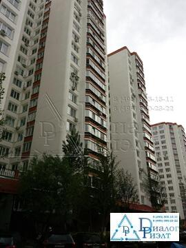 Продается 1-комнатная квартира в г. Дзержинский