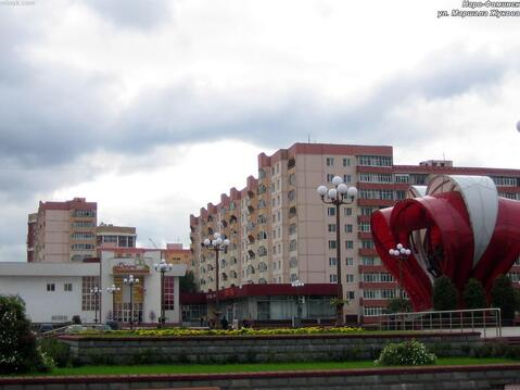 Участок ИЖС, Наро-Фоминск, ул Колхозная 93, 2900000 руб.