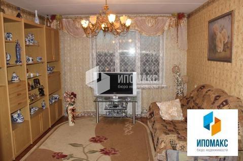 Продается 3-хкомнатная квартира 54 кв.м, п.Киевский, г.москва3