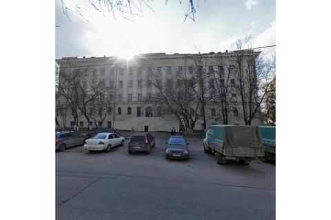 Сдается Офисное помещение 14м2 Партизанская
