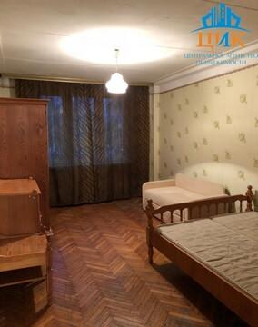 Эконом вариант в городе по цене 1-комнатной квартиры!