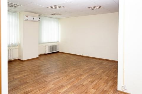 Снять офис Петровско-Разумовская Владыкино Тимирязевская