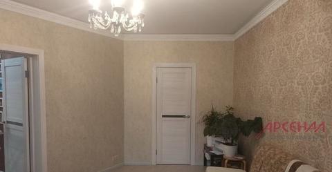 Продается квартира в поселении Внуковское