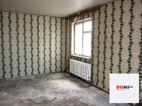 Однокомнатная квартира в г.Егорьевске в 1 микрорайоне
