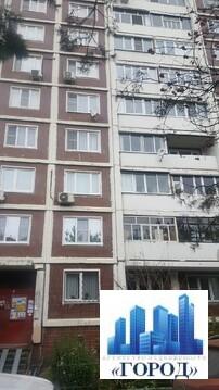 Фрязино, 3-х комнатная квартира, ул. 60 лет СССР д.4, 4500000 руб.