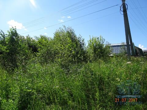 Продаётся участок 6 соток в СНТ Ветеран, 850000 руб.