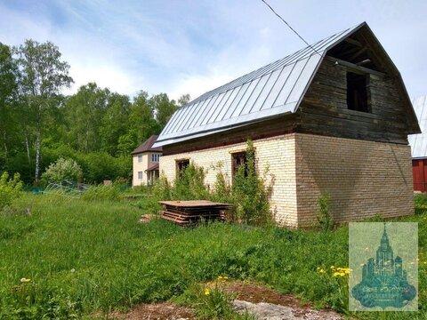 Предлагается к продаже садовый участок, площадью 6,55, 800000 руб.