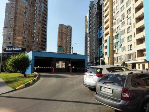 Продажа, Продажа гаражей, город Мытищи
