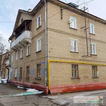 Продается квартира, Электросталь, 70.5м2