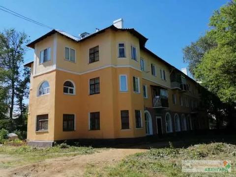 Продается квартира, Электросталь, 62.9м2