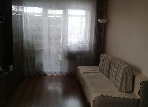 Продается 1-ая квартира г.Жуковский ул.Мясищева д.8