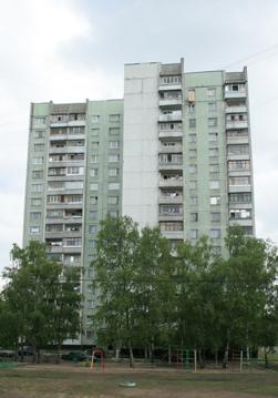 Продается 1-но комнатная квартира м. Орехово