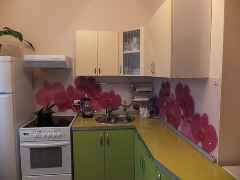 Щелково, 2-х комнатная квартира, Богородский д.17, 4300000 руб.