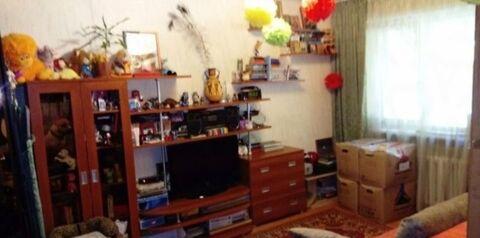 Орехово-Зуево, 1-но комнатная квартира, ул. Гагарина д.12б, 1500000 руб.