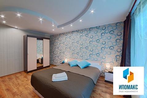 1-комнатная квартира 30 кв.м, п.Киевский , г.Москва