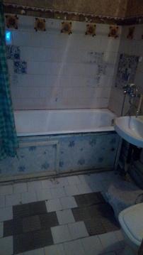 Серпухов, 2-х комнатная квартира, Борисовское ш. д.13, 2250000 руб.