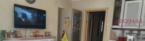 Продается двухкомнатная квартира в г.Балашиха