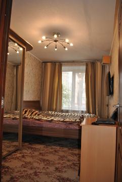 Комната 14кв.м, М Белорусская