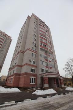 Нежилое помещение в Ивантеевке, ул.Ленина, д.14