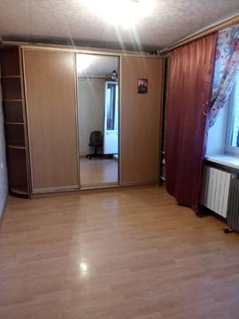 Щелково, 2-х комнатная квартира, ул. Гагарина д.14, 3200000 руб.