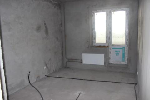 2 - комнатная квартира в г. Дмитров, ул. 2-я Комсомольская, д. 16к2