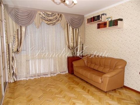 Г.Москва, ул. Амундсена д.5 (ном. объекта: 2231)