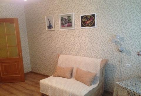 Продается 2-х комнатная квартира м. Свиблово