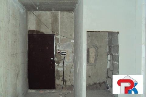 3-комнатная квартира, 110 кв.м., в ЖК «Мичуринский»