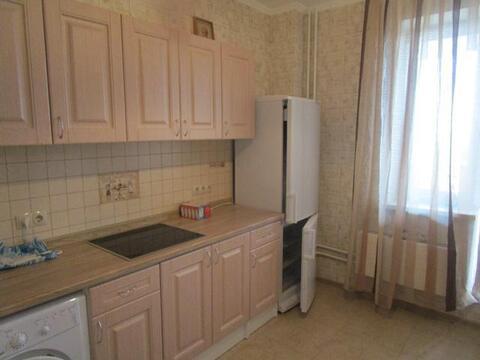 2-к. квартира в г.Пушкино