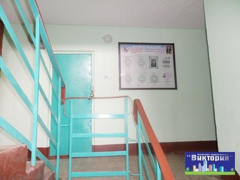 Квартира в Павловском Посаде, район Филимоново