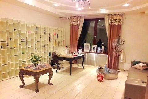 Предлагаю 2-х комн.кв-ру Гранатный пер 10 элитное жилье