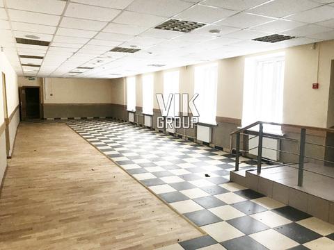 Двухэтажные здания 3603 кв.м. Солнцево Солнечная Боровское шоссе ЗАО