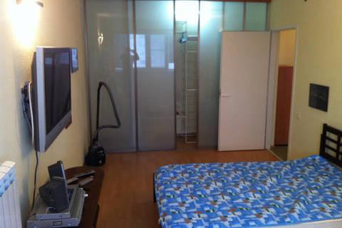 Жуковский, 2-х комнатная квартира, ул. Гагарина д.85, 5100000 руб.