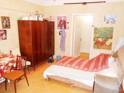 Аренда комната в Перово
