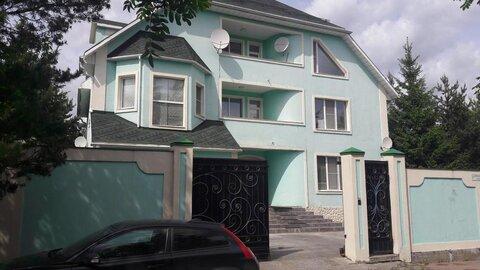 Продажа дома, Солослово, Одинцовский район, 9