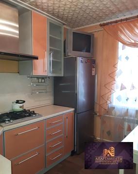 Продам 3-к квартиру в кирпичном доме, Серпухов, Центральная, 141, 3,8м