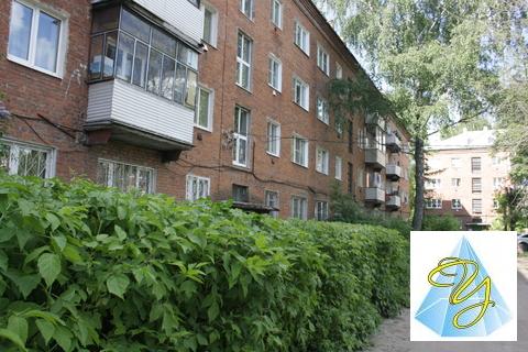 1-комнатная квартира ул.Гагарина, д.25