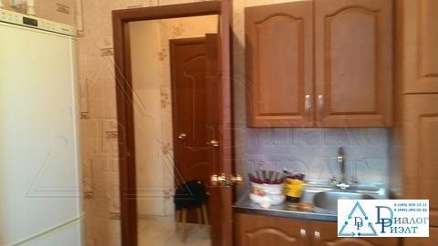 Люберцы, 2-х комнатная квартира, ВУГИ п. д.9, 4350000 руб.